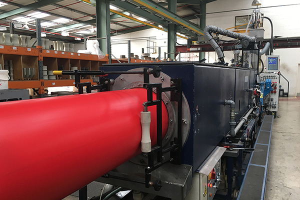 cpv red core extrusion 600x400px